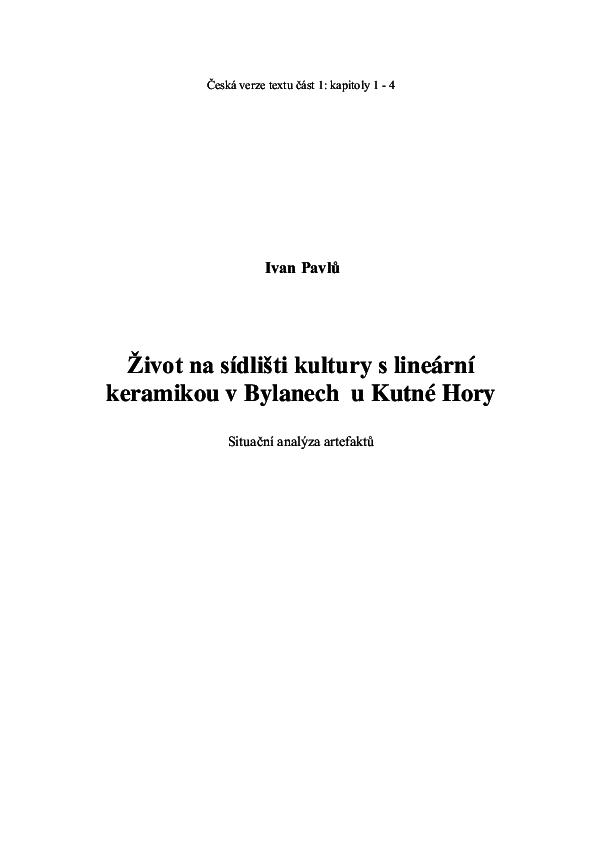 polské datování irsko
