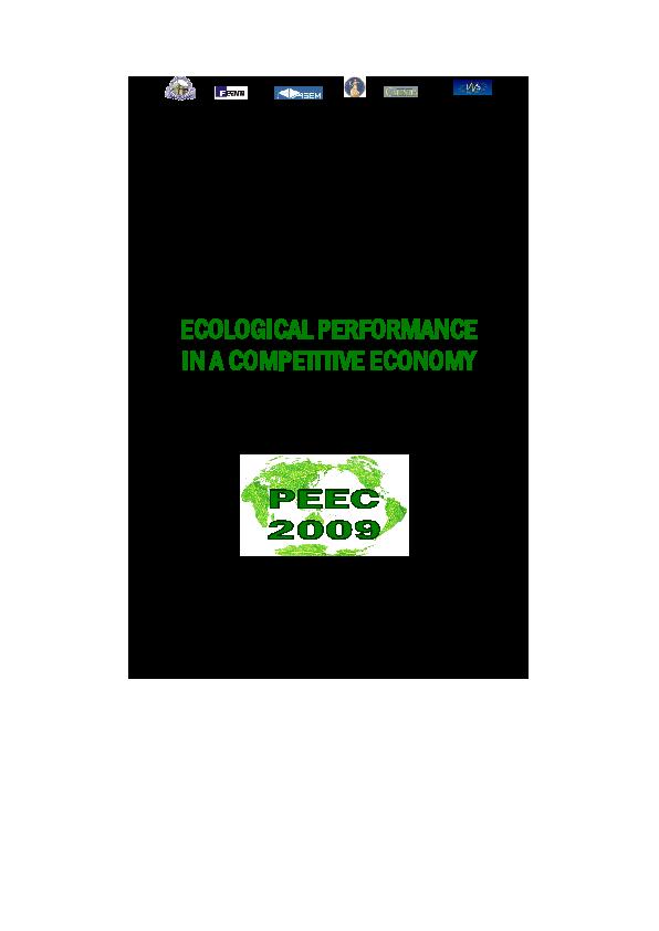 PDF) Chebira, B A , Atrous, S E , Constantinescu, L M , the