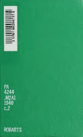 PDF) Manetho, Aegyptiaca (The History of Egypt) Epitome