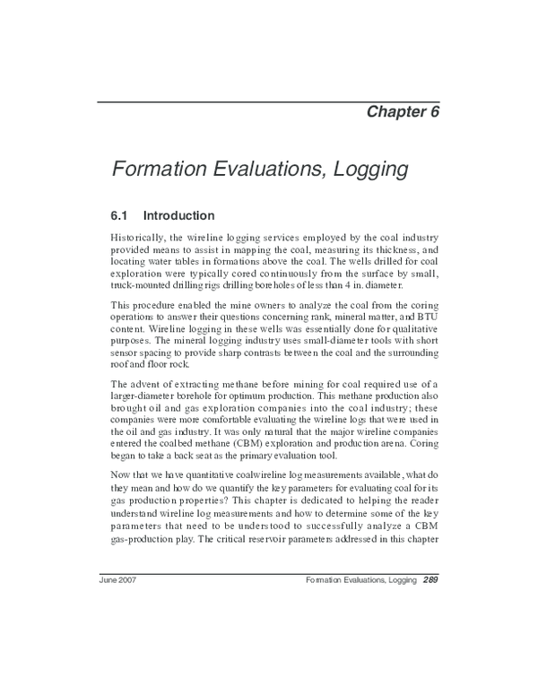 PDF) H06263 Chap 06   Rio Firmanto - Academia edu