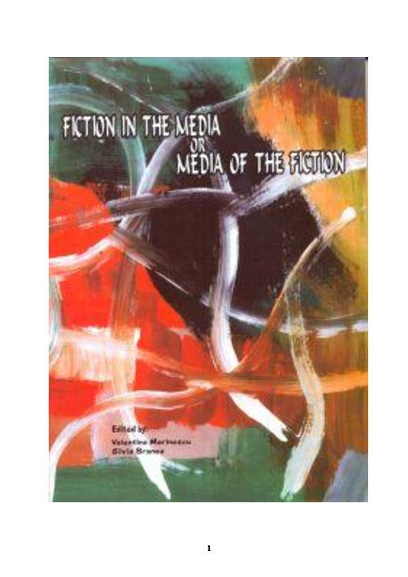 PDF) Fictional Femininities: Images of Girls' Iindependence