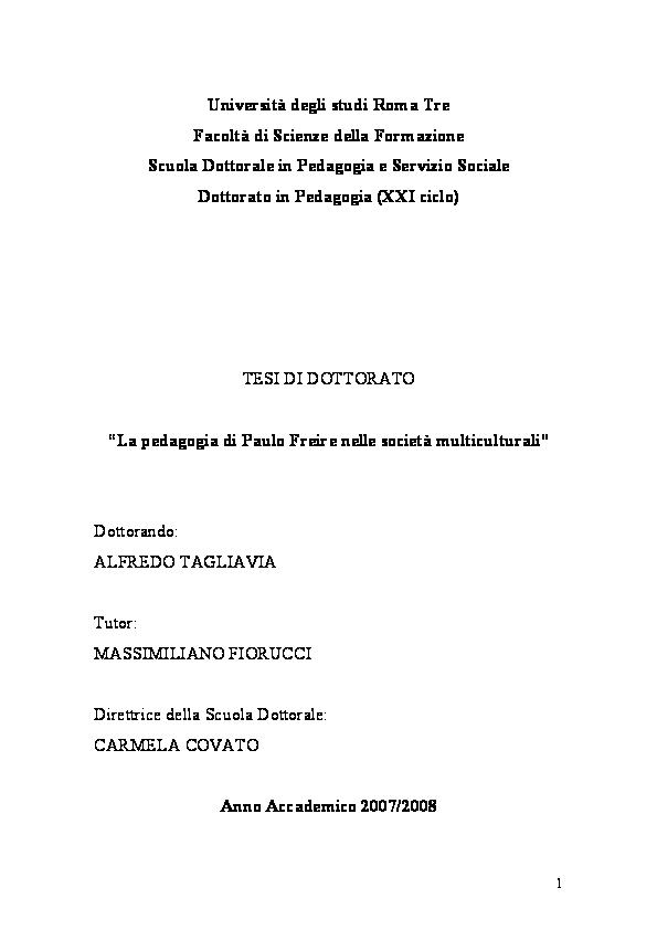 Como zerar o jogo datazione Ariane
