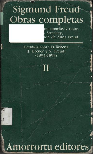 estudios de caso en psicopatología sandin pdf