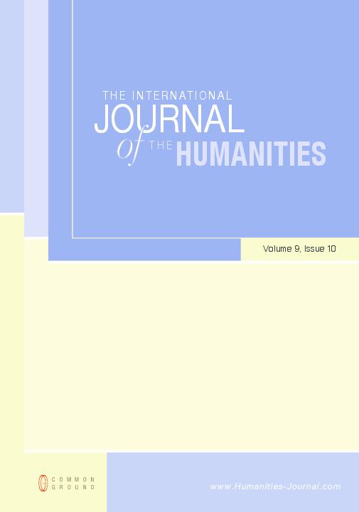 d3f607055 PDF) Metafictions
