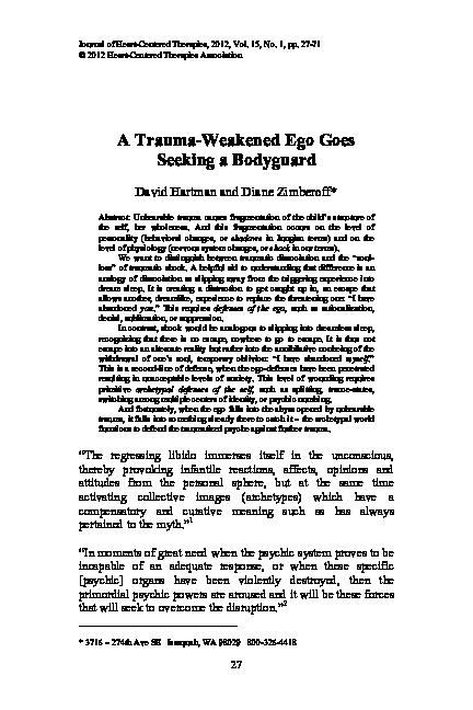 Ivermectin human medicine