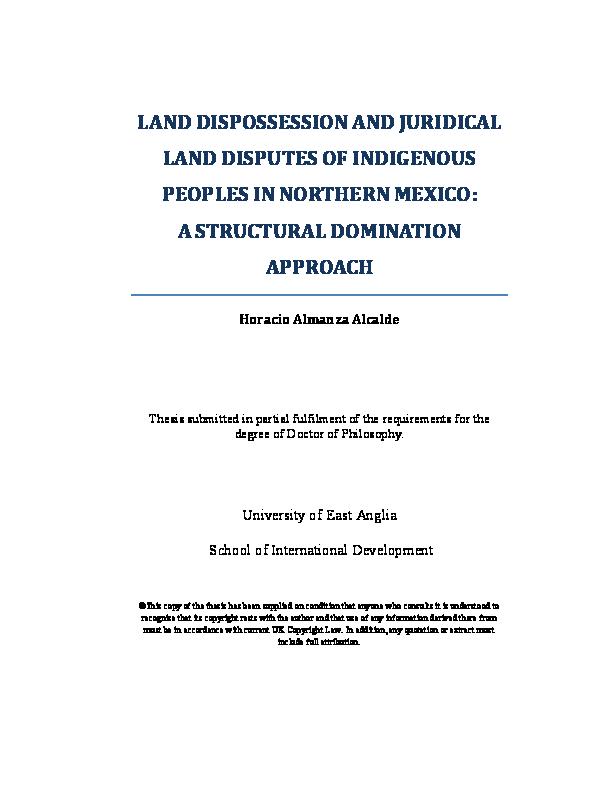 Indigenous Studies Programs | Indigenous Studies Working Group | Georgetown University
