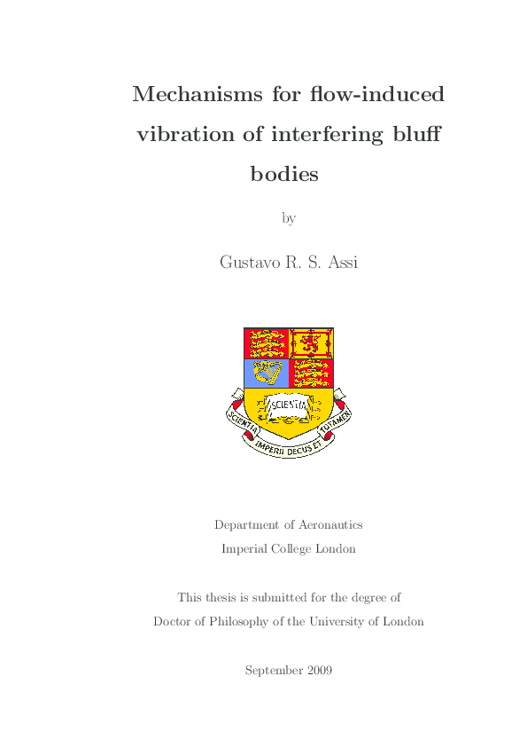 Nelson mandela thesis