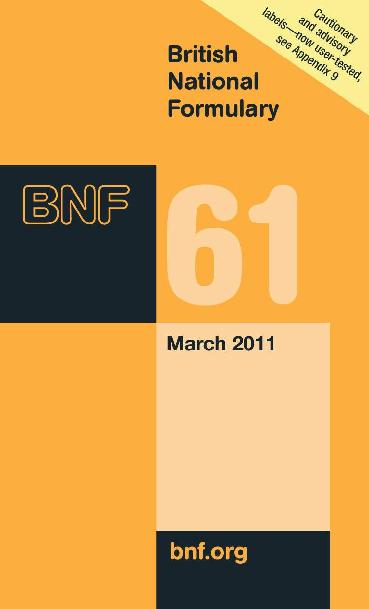 PDF) Bnf 61 | wahab usaid - Academia edu