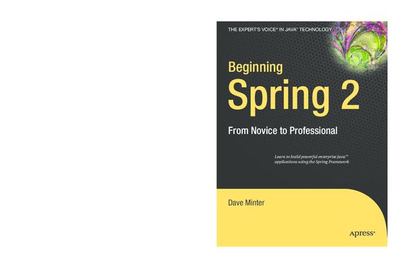 PDF) Beginning Spring 2, 2008 | Isromi Janwar - Academia edu