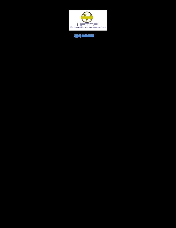 Pdf The Bluebooster Mobile Bluetooth Range Expansion Yogita Jadhav Academia Edu