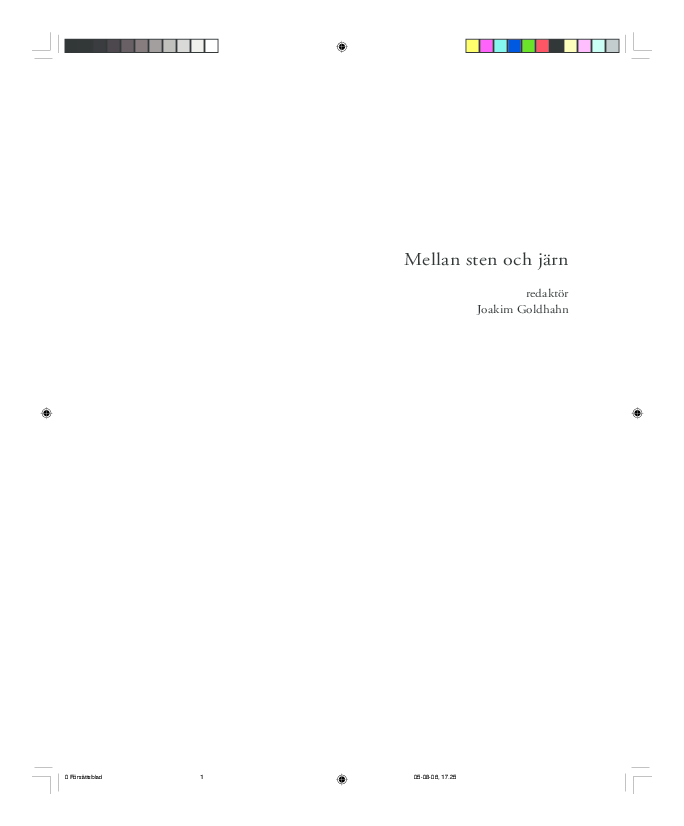 44fce4d412d1 PDF) Mellan sten och järn del 2