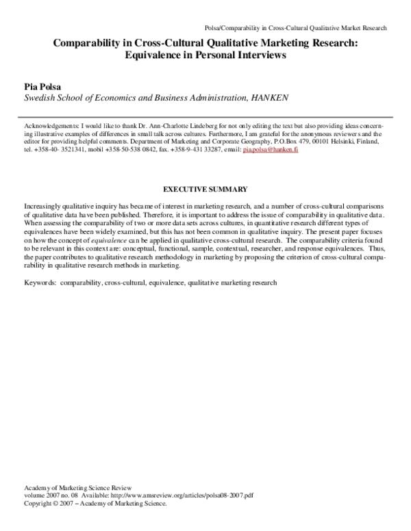 Scholarly Blog