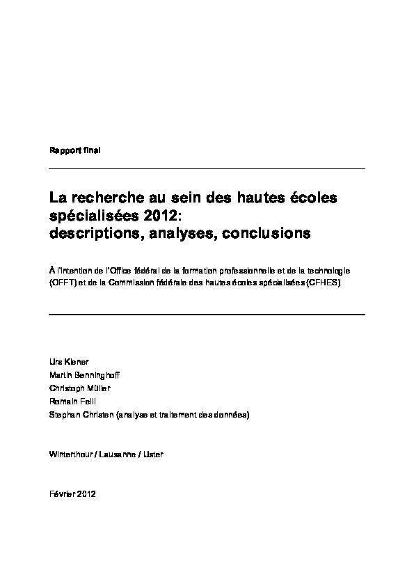 Exemples d'auto-descriptions pour les sites de rencontres
