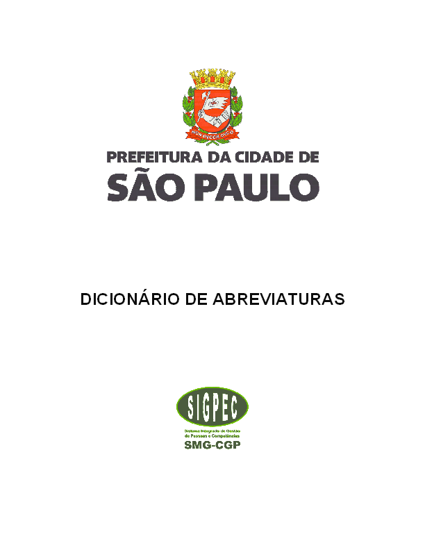 0faa86ab7 PDF) DICIONÁRIO DE ABREVIATURAS