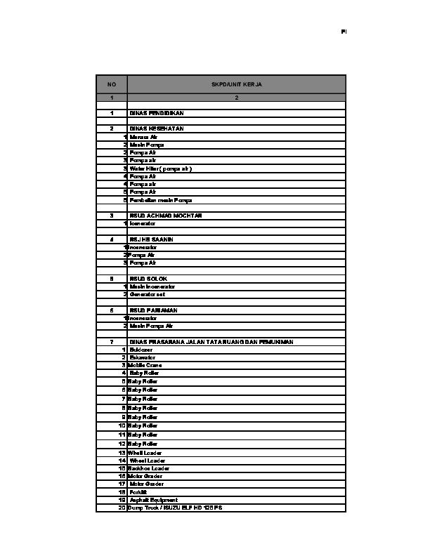 XLS) PERALATAN DAN MESIN Audited-yen  8be7dfd228