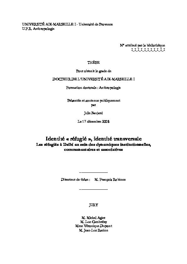 Mossberg numéro de série datant