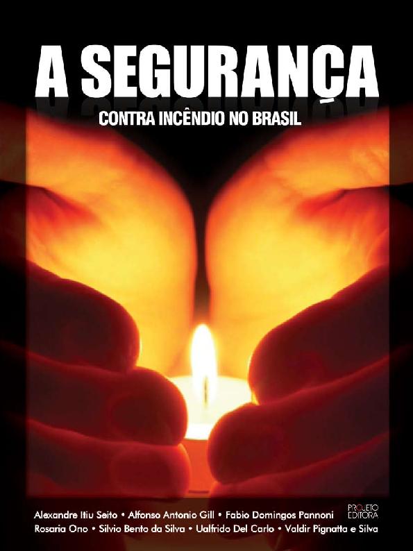 2692ba391 PDF) A seguranca contra incendio no brasil