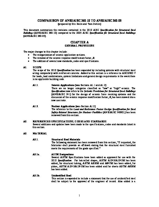 Aci 360r-10 Pdf