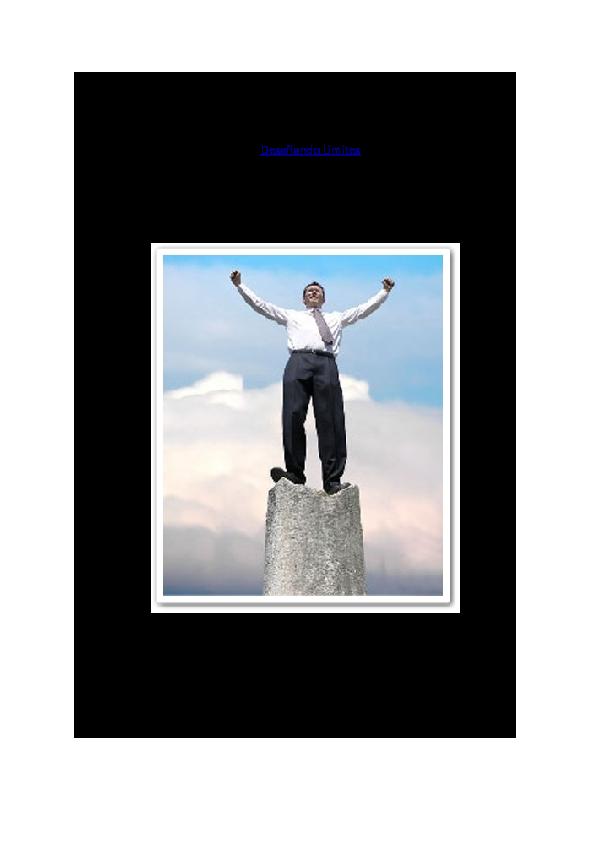 Pdf Textos Motivacionais E Dicas De Estudos Para Concursos