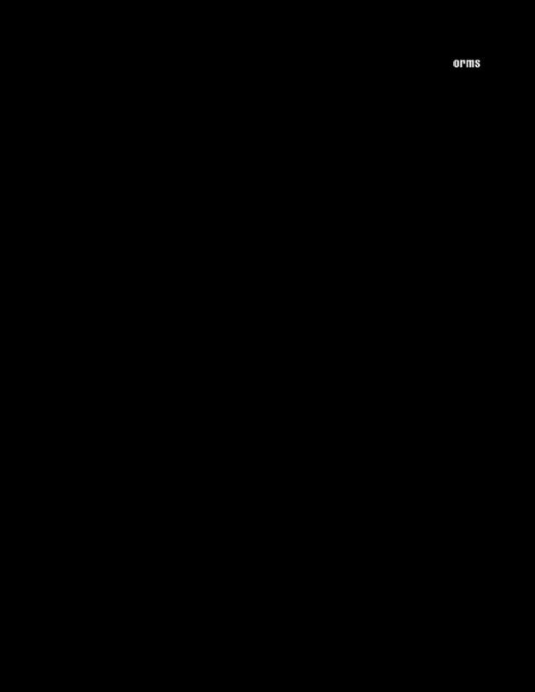 azithromycin hec milchprodukte