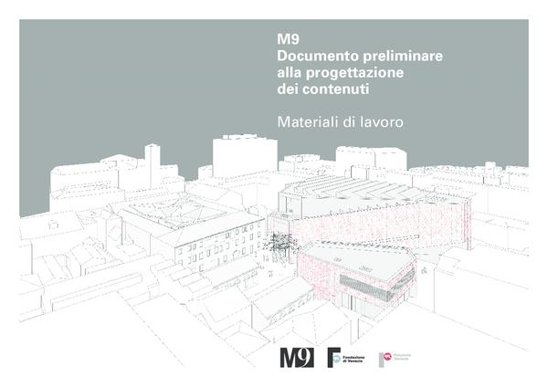 d76dc3727b PDF) M9_Il progetto culturale | Guido Guerzoni - Academia.edu