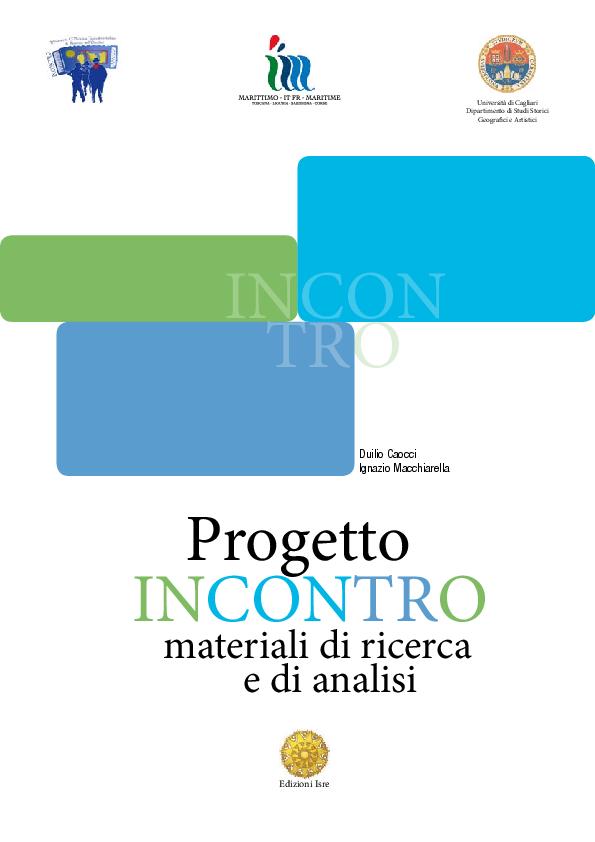PDF) Duilio Caocci -Ignazio Macchiarella 26e2e532f269