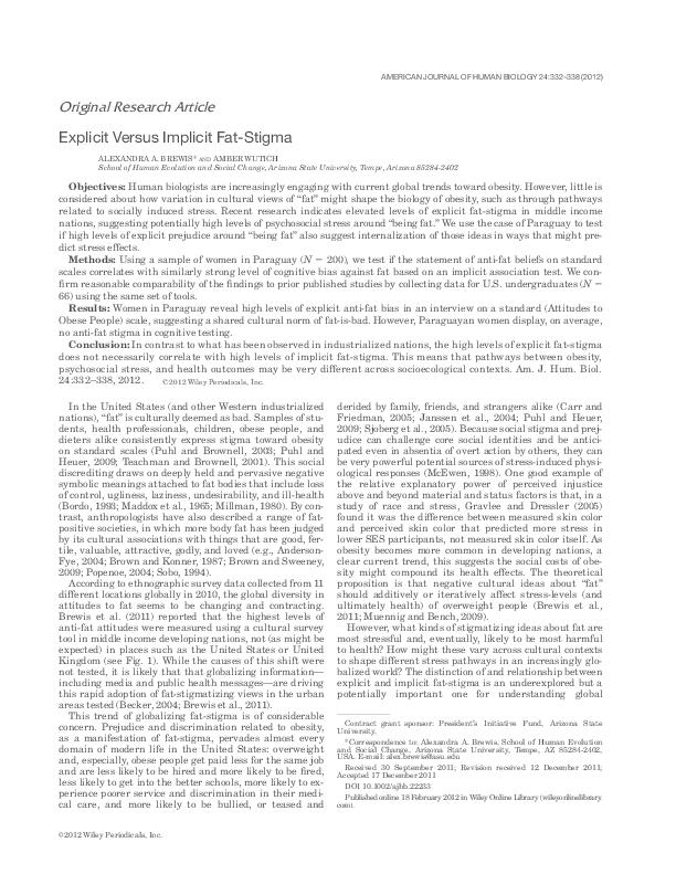 f05f6bd3bf2a PDF) Brewis