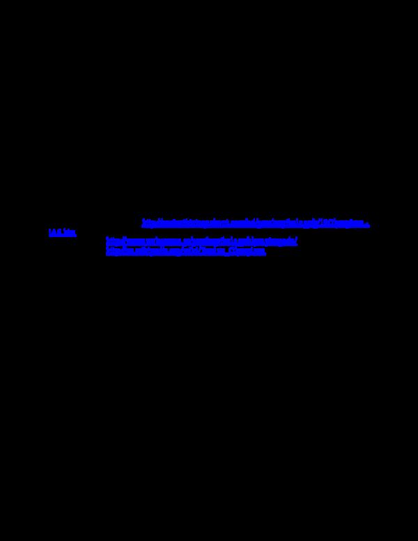 Doc September 27 The Letter Shanize Javelin Academia Edu