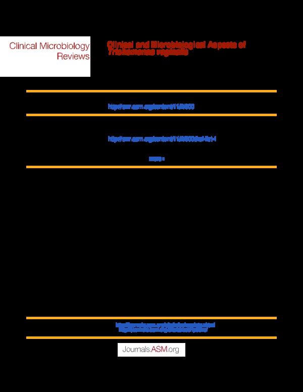 Kenet gn és trichomonas, Toxoplazma szürke terület