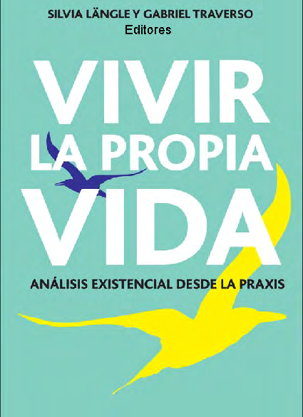 Libro Vivir Con Plenitud Las Crisis Pdf - Libros Afabetización