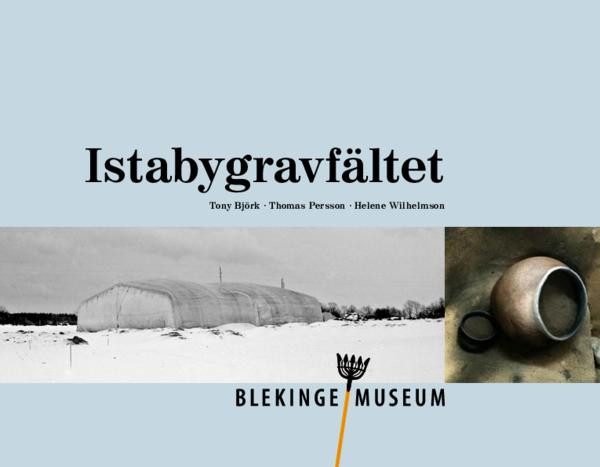 Nykvarn Nykvarn - Stiftelsen Kulturmiljvrd