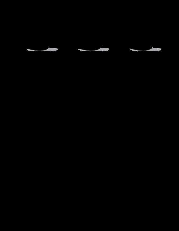 Cavalo-marinho em Crochê Amigurumi no Elo7 | Gabi Artística (127045D) | 776x600