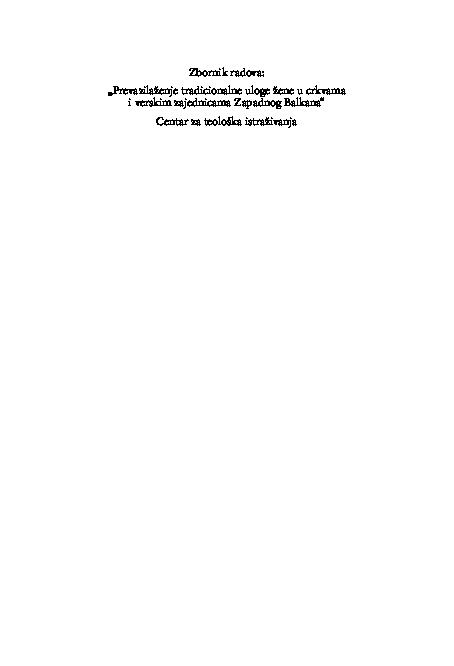 web mjesto za upoznavanje maghreb savjeti halo doći do povezivanja