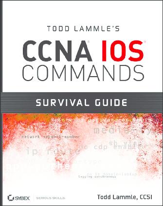 PDF) CCNA ios commands   Gobinda Thapa - Academia edu