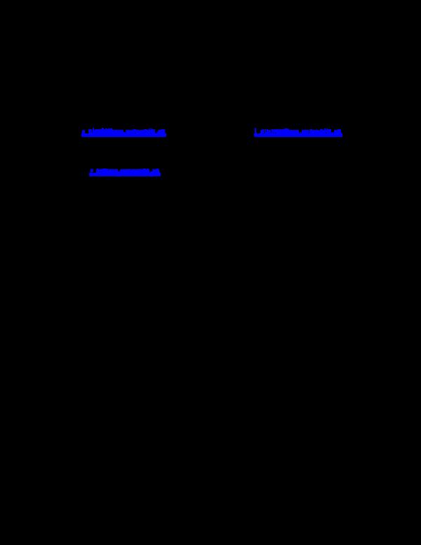 PDF) Comparing Selected Criteria of Programming Languages
