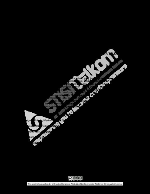Pdf Media Promosi Video Demo Live Band Indie Elektronik Limbo Guard Stisi Telkom Academia Edu