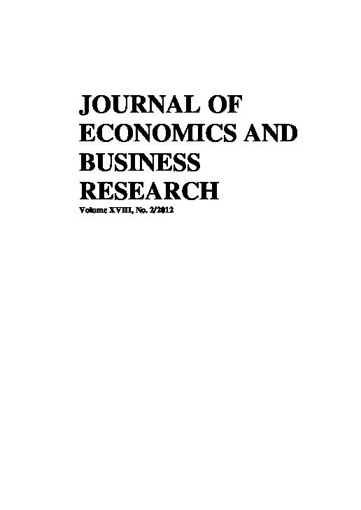 strategia de opțiuni igor copernicus)