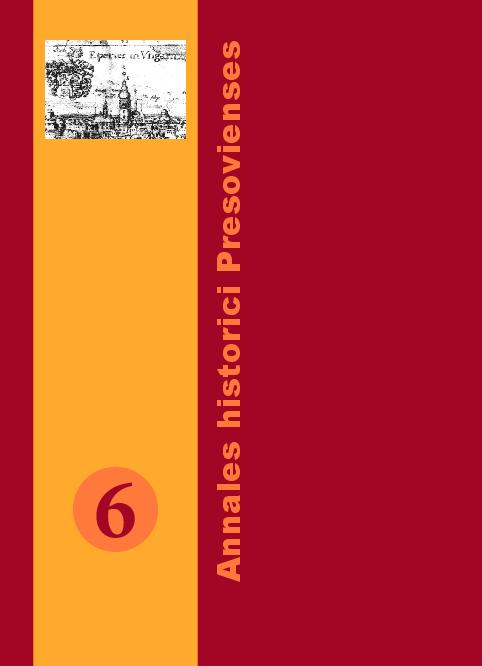 Romany cigánska dátumové údaje lokalít