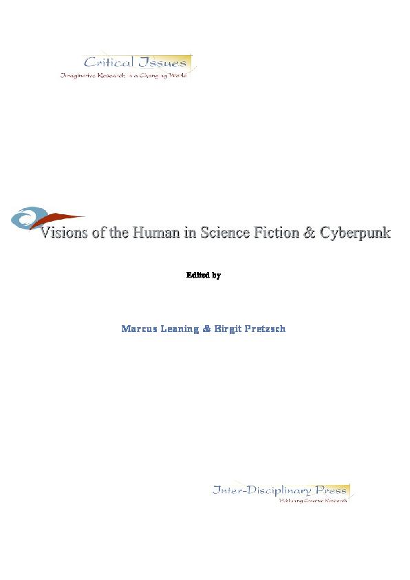 32ff66b64a5 PDF) The Influences of Technology  Understanding How Technology ...