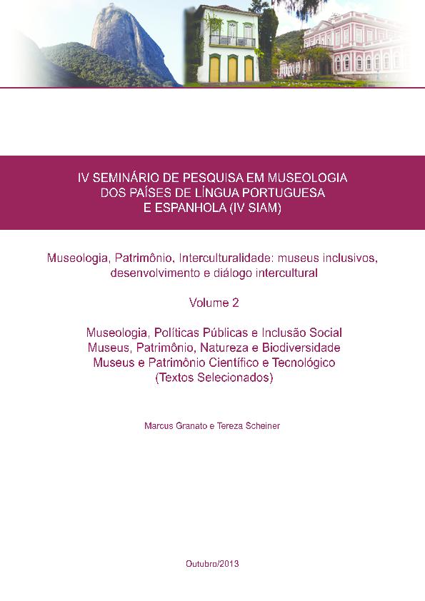 f5ae44cf0 PDF) livro IV SIAM - com texto de autoria pg. 294