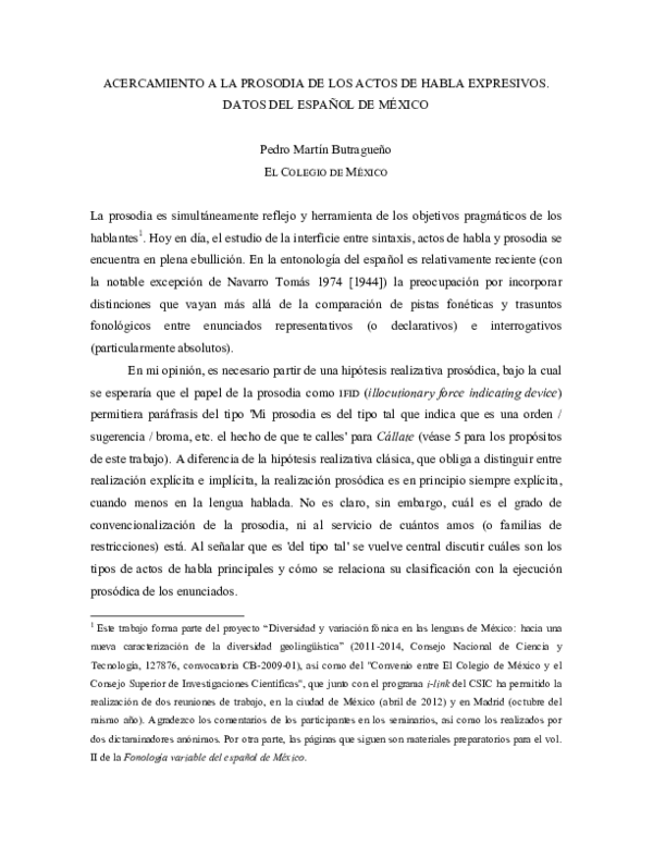 zovirax cream herpes zoster