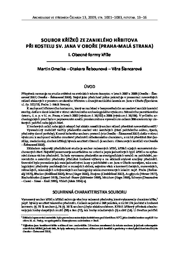 seznamka agentura cyrano cameo list