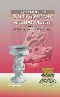 American handbook pdf south