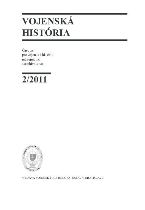 ec14dc7b8 PDF) Poľsko a improvizované východiská vojensko-politickej stratégie ...