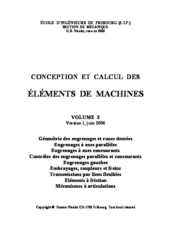 """Acier Mayer Force Air comprimé rotule 3//8/"""" chrome molybdène Douille"""