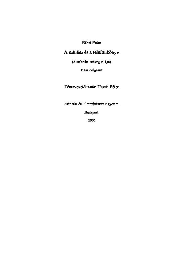 Gyors társkereső hannover hárs