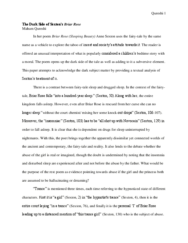Professional thesis statement editing service for college