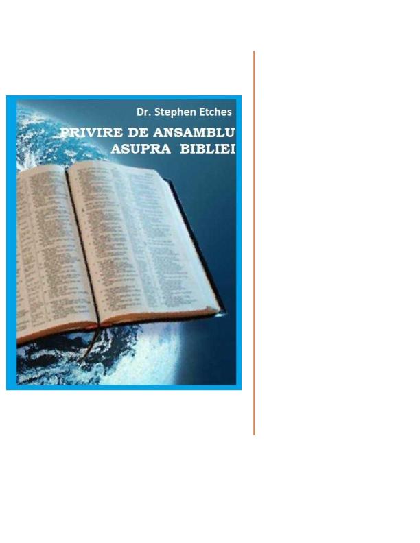 scripturile biblice pentru a ajuta la pierderea în greutate