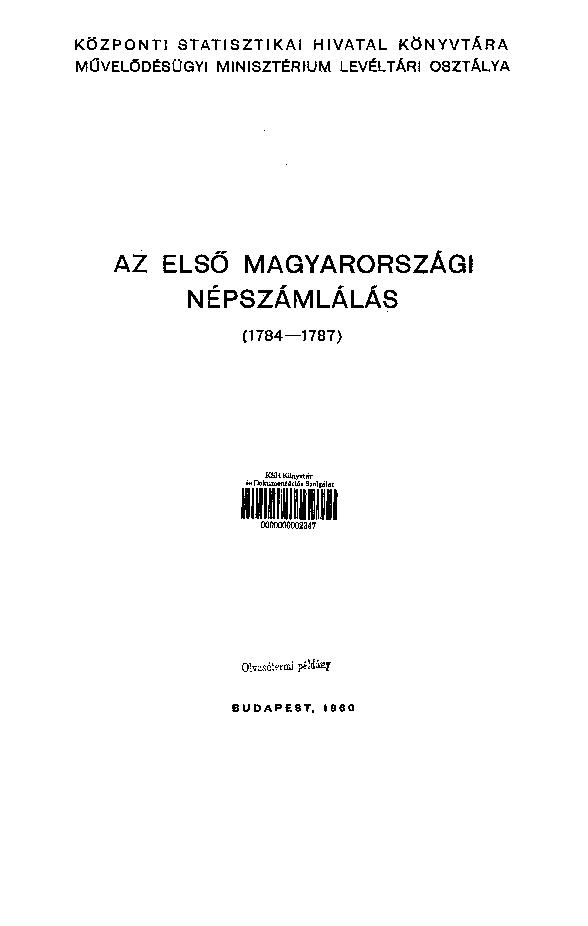 fogyás 135-125)