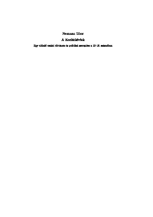 Sebesség társkereső eureka